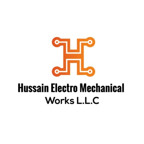 Hussain electro mechanical
