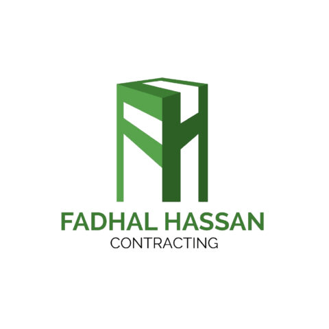 Fadhal Hassan